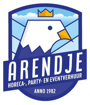 Arendje