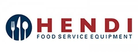 HENDI - Food Service Equipment